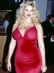 Anna Nicole 112x1501  Beer Scale photo