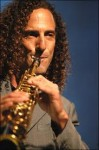kenny g 99x1501 Top 5 People to be Sidekicks of, if Were Attacked by Aliens photo