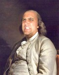 Jason Mashed Taters Founding Father Pic4 118x1501 Manly Movie: Over the Top photo