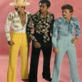 1970s Fashion for Men2 115x115 Manly Mistakes: Wearing Skinny Jeans photo