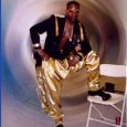 MC Hammer 115x115 Manly Mistakes: Wearing Skinny Jeans photo