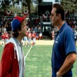 Little Giants 110x110 Top 5: Movie Sports Teams photo
