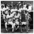 Major League 110x110 Top 5: Movie Sports Teams photo