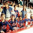Mighty Ducks II 110x110 Top 5: Movie Sports Teams photo