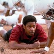 Remember the Titans 110x110 Top 5: Movie Sports Teams photo