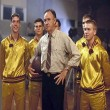 hoosiers 110x110 Top 5: Movie Sports Teams photo