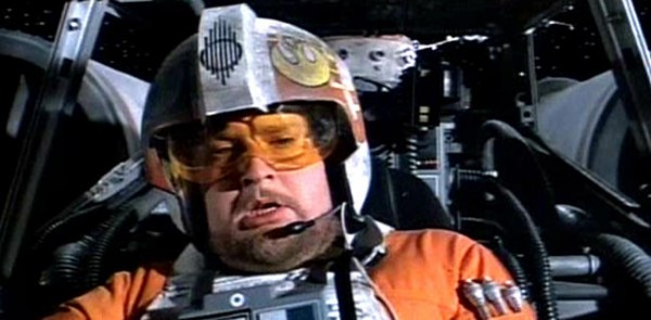 Jek Tono Porkins 600x295 Manly Podcast 4 4 2012 photo
