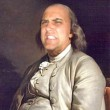 Jason Mashed Taters Founding Father Pic 236x300 110x110 Flag Day Facts photo