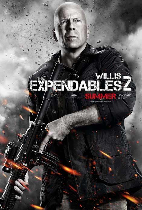 the-expendables-2-character-poster-Willis