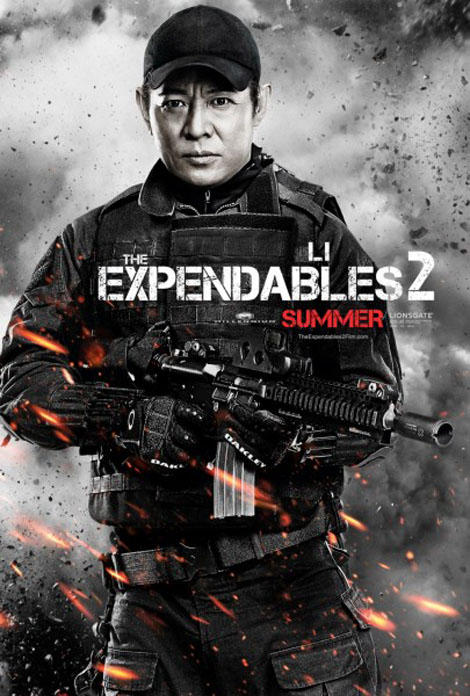 the-expendables-2-launches-12-new-posters-Li
