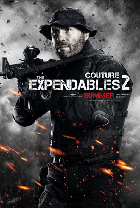 the-expendables-2-launches-12-new-posters-couture