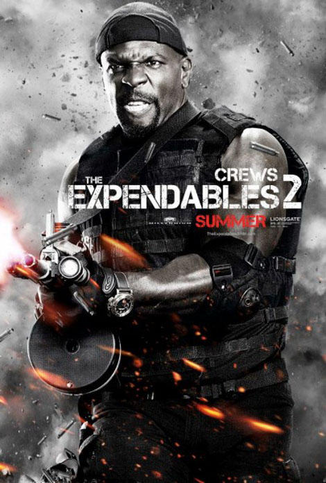 the-expendables-2-launches-12-new-posters-crews