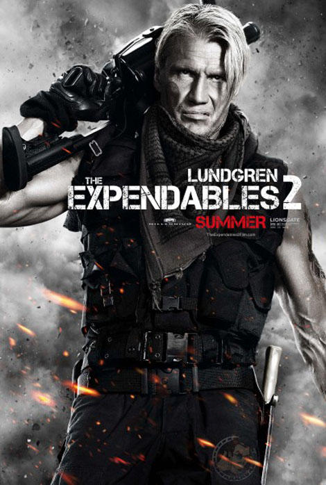 the-expendables-2-launches-12-new-posters-lundgren