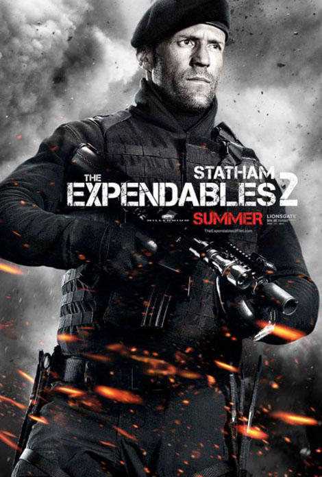 the-expendables-2-launches-12-new-posters-statham