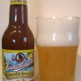 Leinenkugel Summer Shandy 165x165 4th of July Beer Recommendations  photo