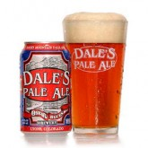 dales pale ale 165x165 4th of July Beer Recommendations  photo