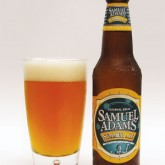 sam adams summer ale 165x165 4th of July Beer Recommendations  photo