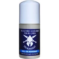 Dreadnought Roll-On Anti-Perspirant Deodorant