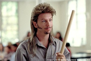 david_spade_joe_dirt