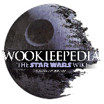 Wookiepedia