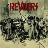 revilers album