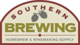 southern Brewing