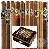 Cigars International Giveaway